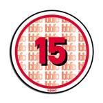15 Certificate