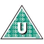 U Certificate