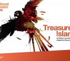 NTLive_TreasureIsland_landscape_listings image