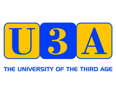 U3A- web