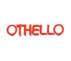 Othello_RGB (1)