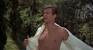 bond third nipple