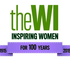 WI-Centenary-logo_CMYK