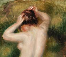 Renoir_keyart