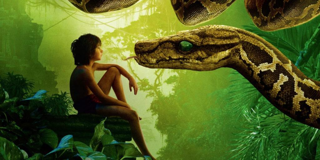 jungle-book-2016-trailers-bare-necessities