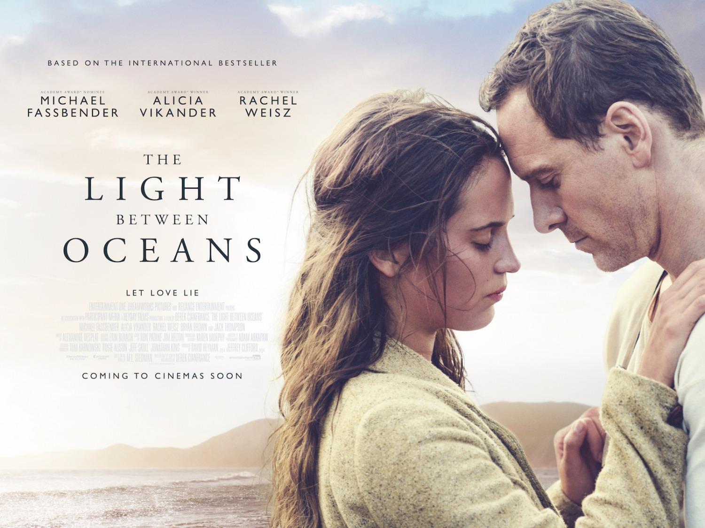 light_between_oceans_quad image