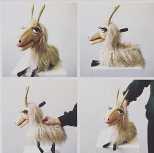 hettie-the-goat