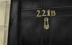 the_address_is_221b_baker_street_by_genie27-d5ee8oi